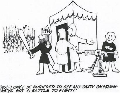 Sales Win Luddite Selling Social Laggard Loss