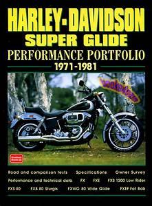Harley Davidson Manuals At Books4cars Com