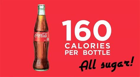silly coca cola ad diet doctor