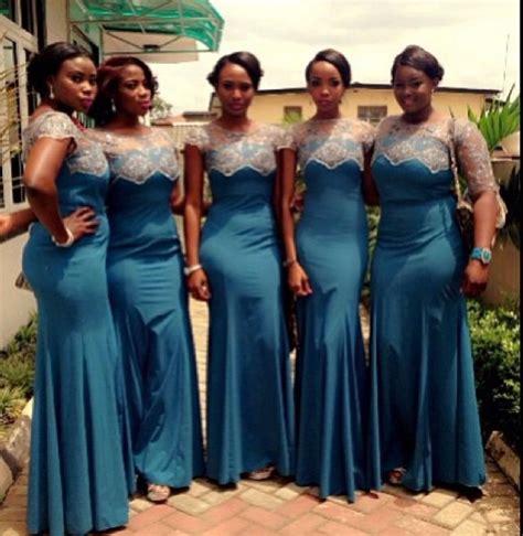 wedding bridesmaid dresses  kenya wedding dress