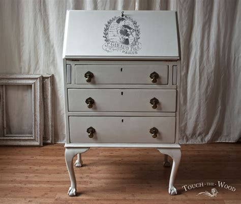 ebay bureau where can i buy shabby chic furniture 28 images