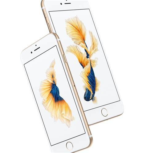 Apple iPhone 6 - 128GB - Space Gray (Unlocked) A1549 (cdma M: iphone 6 128gb Apple iPhone 6-Plus - Unlocked GSM Space Grey 128GB (A1522)