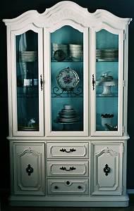 17 Best ideas about Bookcase Redo on Pinterest Bookcase