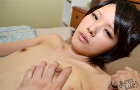 Japanese Beauties Nanami Tanishi Gallery 2 Jav 田西奈々美 Porn