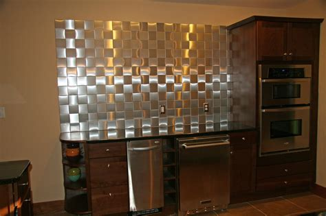 peel and stick wall tiles for kitchen creative peel and stick wall tiles 9712