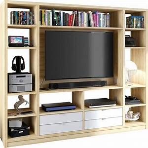 Raumteiler Mit Tv : maja m bel raumteiler cableboard 6022 kaufen otto ~ Yasmunasinghe.com Haus und Dekorationen