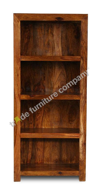 unfinished wood cube bookcase cube dark solid bookcase wooden bookcases