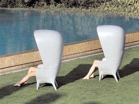 25+ Melhores Ideias De Cadeiras De Encosto Alto No
