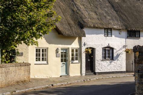 Bretforton Luxury Self-catering Cottage, Old Fox Cottage
