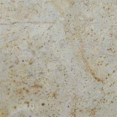 granit granity granit warszawa granity warszawa