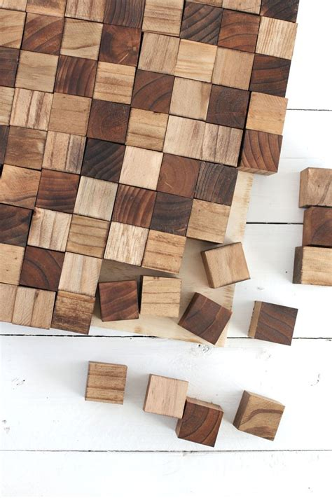 new simple type wooden wall 25 best ideas about wood wall on wood