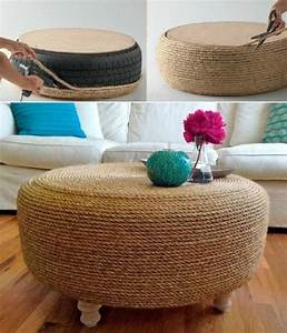 pinterest o the worlds catalog of ideas With coastal ottoman coffee table