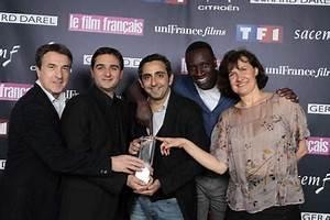 Case Départ Distribution : rien d clarer prix unifrance films aux troph es 2012 unifrance ~ Medecine-chirurgie-esthetiques.com Avis de Voitures