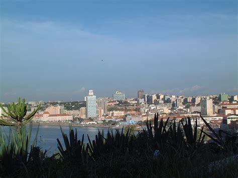 tourism bureau angola travel guide and travel info tourist destinations