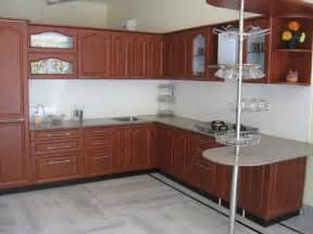 home depot window shutters interior modular kitchen l type in sardarpura jodhpur j k hardware