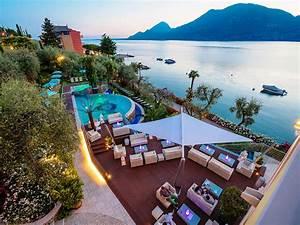 Haus Am Gardasee : familien hotels am gardasee familienfreundliche hotels ~ Orissabook.com Haus und Dekorationen
