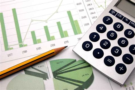 11 Points To Remember While Preparing Final Accounts