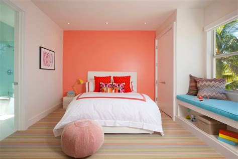 23+ Eclectic Kids Room Interior Designs, Decorating Ideas