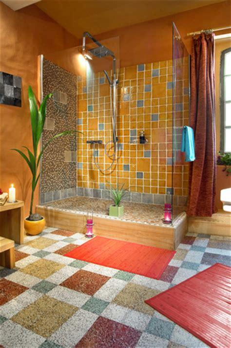 chambres d hotes lozere charme chambre d 39 hôtes la vieille maison halte gourmande