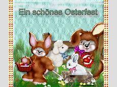 Oster Grusskarten 01, Ostergrusskarte, wuensche zu ostern