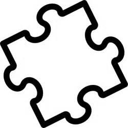 Puzzle Pieces Template Beepmunk