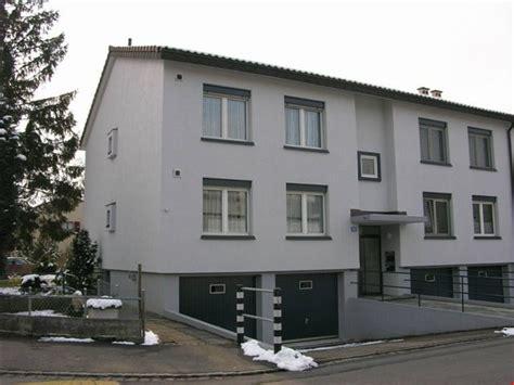 Haus Mieten Baselland Comparis by Reinach Bl Immobilien Haus Wohnung Mieten Kaufen In