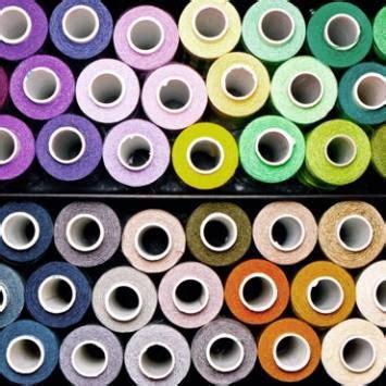 vente tissu au rouleau pas cher tissu rouleau pas cher tissu au rouleau grossiste tissu