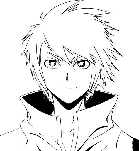 foto de dessin manga pose