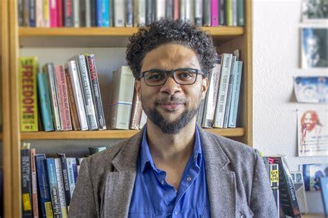 Scholar-Activist Childs to Deliver Diversity Summit ...