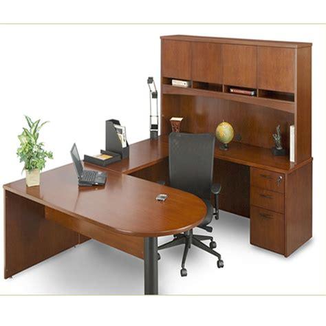 furniture desk sets dallas office furniture wood desk set new used