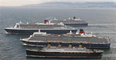 Nex Ii Image by Le Titanic Ii Devrait Naviguer En 2018 Histoire G 233 O