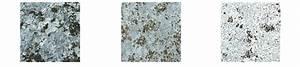 Granit Geflammt Gebürstet Unterschied : steinmetz bad b der badgestaltung naturstein steinmetz naturstein unikat ~ Orissabook.com Haus und Dekorationen