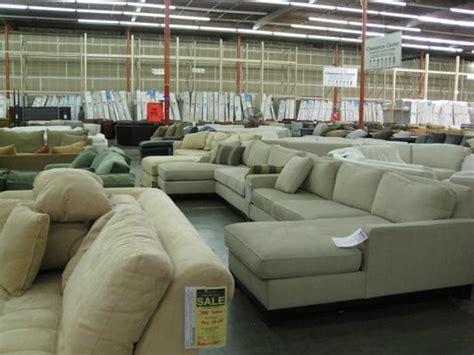 furniture outlet miami asian furniture design
