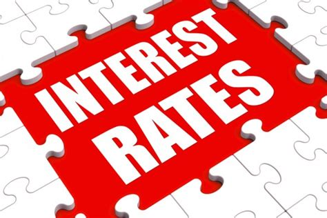 Interest Rate In Apy  Atal Pension Yojana. Steroids For Asthma Side Effects. Travelers Long Term Care Insurance. Samuel Moyer Furniture Roofers Spartanburg Sc. How To Get All Three Credit Reports. Timonium Animal Hospital Business Classes Nyc. Hotels Near Smithsonian In Washington Dc. Irs Office In Nashville Tn Acs It Outsourcing. When Is The Cheapest Time To Fly To New Zealand