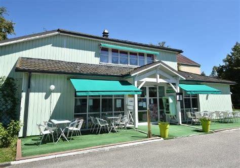 fasthotel bourg en bresse viriat hotel reviews