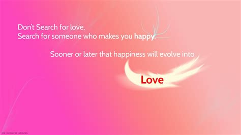 cute love quotes wallpapers wallpapertag