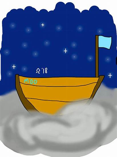 Boat Leak Clipart Transparent Webstockreview Neopets Homepage