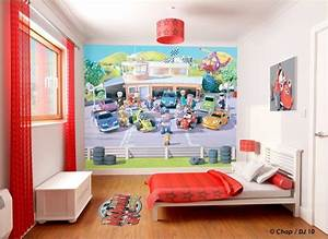 Childrens Bedroom Ideas for Small Bedrooms