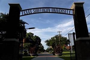 'Improprieties' within TSU admissions under investigation ...