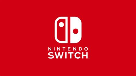 nintendo switch fan nintendo switch launch date price major details announced
