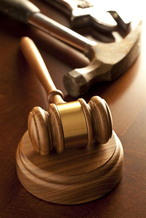 construction law attorney  litigation  wilmington