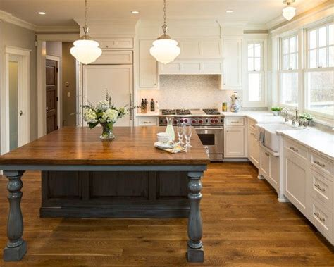 and kitchen design 1000 images about revival homes on 8928