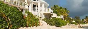 Maklergebühren Hauskauf 2015 : verkaufsangebote h user florida immobilien florida naples bonita springs marco island fort ~ Orissabook.com Haus und Dekorationen