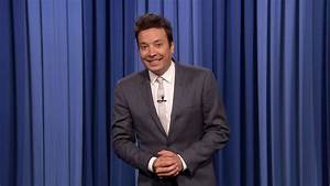 Watch The Tonight Show Starring Jimmy Fallon Highlight ...