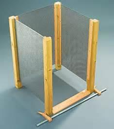 balkon verkleidung metall mülltonnenbox mülltonnenverkleidung selbst de