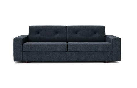 Folded Sofa Bed by Fold Sofa Bed Queen Size Portobello Home