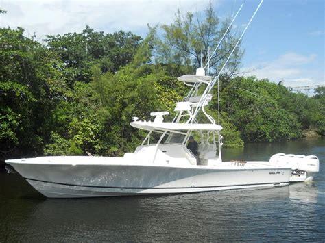 Used Regulator Boats In Florida 41 regulator 2017 new boat for sale in fort lauderdale