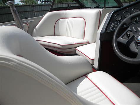 boat interior fabric marine grateful threads custom upholstery 1750