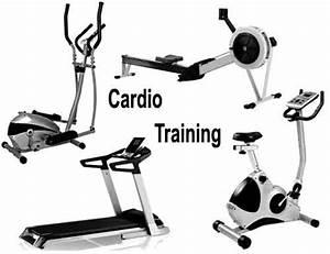 Appareil Musculation Maison : programme rameur pour maigrir muscu maison ~ Melissatoandfro.com Idées de Décoration