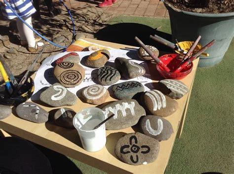 celebrating naidoc week 2018 playgroup wa 517 | fe195476deb655d75f7cde9008bc35d5 aboriginal art kids aboriginal symbols